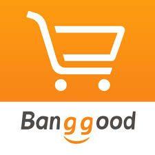Come tracciare un pacco su Banggood