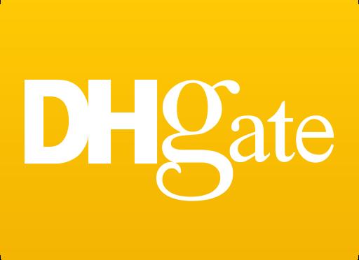 Come tracciare pacco su Dhgate